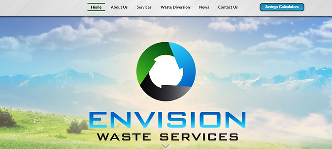 Envision Waste Services.png