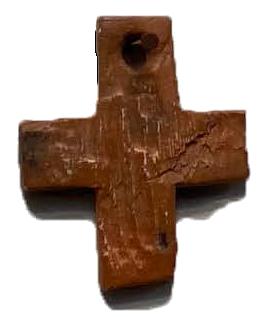 cross1.png