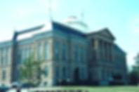 "Building: ""Niagara County New York"""