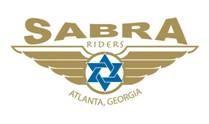 sabra riders.jpg