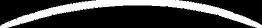 LDA Logo Arc fffff2.png