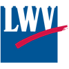 LWV-Logo_Color_Transparent_No-Registered