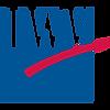 LWV-Logo_Color_Transparent_No-Registered