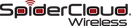 spidercloud_logo.png