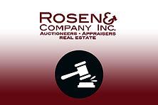 Rosen & Co.
