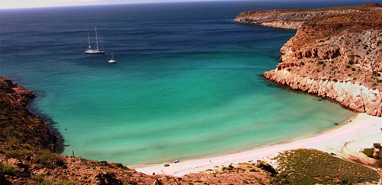 ensenada-baja-california-mexicojpg