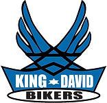 King David Bikers of South Florida