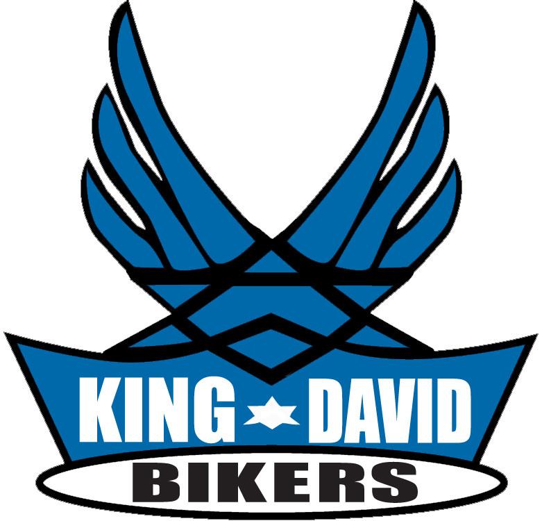 KDB REV (1).jpg