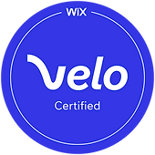 Velo Badge.png