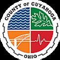 Cuyahoga County Logo