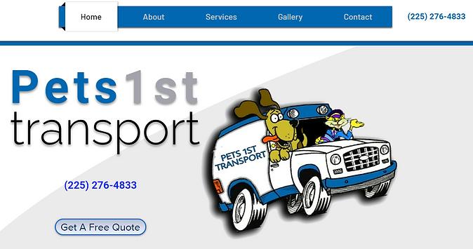 pets1st transport2.png
