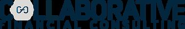 CFC_logo_ALT.png