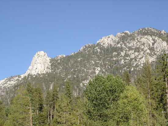 lily-rock-and-tahquitzjpg
