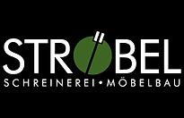Ströbel Schreinerei + Möbelbau GmbH & Co. KG