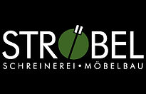 stroebel-logo.jpg