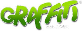 graffiticaps-logo.jpg
