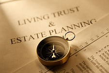 "Estate Planning: ""Estate Planning in Niagara County"""