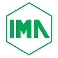IMA Umwelttechnick GmbH & Co. KG