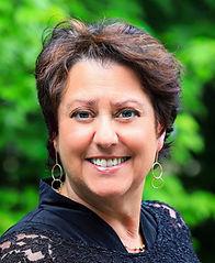 Cantor Lauel Barr