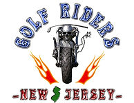Golf Riders NJ