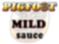 Sauce M.jpg