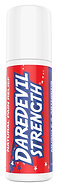 DareDevil Strength® Sport Roll-On