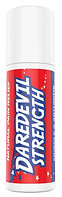 DareDevil Strength® Sport Roll-On