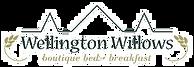 wellingtonwillows_rgb_horizontal.png