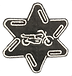 Paper Clip R2R Logo.png