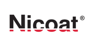 nicoat-logo.png