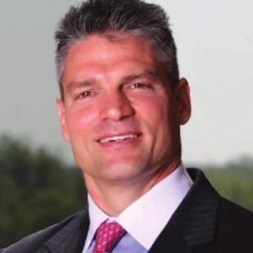 Bryan Mark Rigg