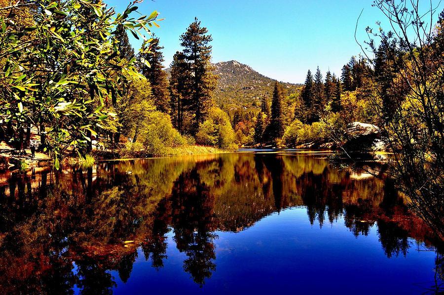 lake-fulmor-idyllwild-ca-sherri-hasleyj