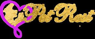 Logo OnlyGold Foil.png