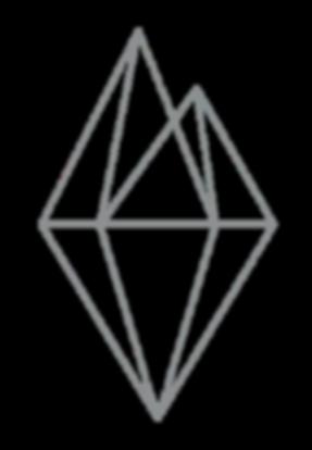 cc-symbol.png