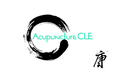 Acupuncture Cleveland