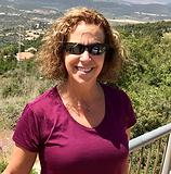 Debbie Phelan