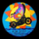 R2R 2020 logo 1a nb.png