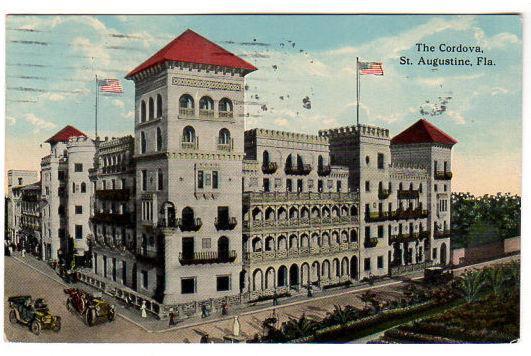 The_Cordova_Hotel_St_Augustine_Florida_P