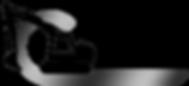 Chucks-Logo-2-compressor.png