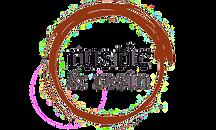 Rustic & Resin Logo