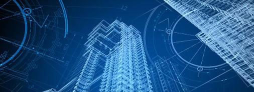 "Blueprint: ""Closing a real estate deal"""
