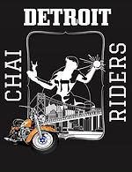 Chai Riders of Detroit