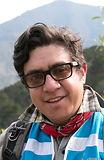 Emmanuel Bolaños