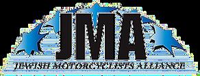 JMA Logo NB.png
