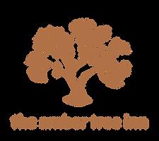 Amber Tree Inn