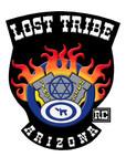 losttribe-AZ.jpg