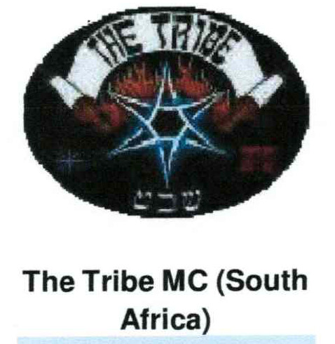 tribe-s-africa.jpg