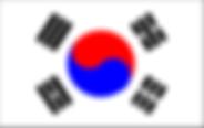 South-Korean-flag