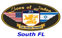 lions-southFL.jpg