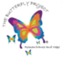 the_butterfly_project_logo_new41.png